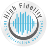 high-fidelity-sg2