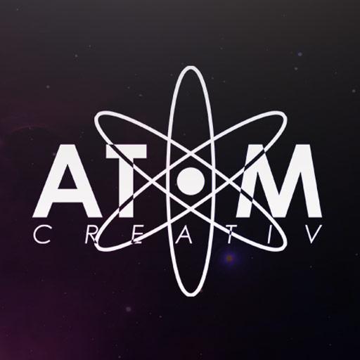 atom-creativ