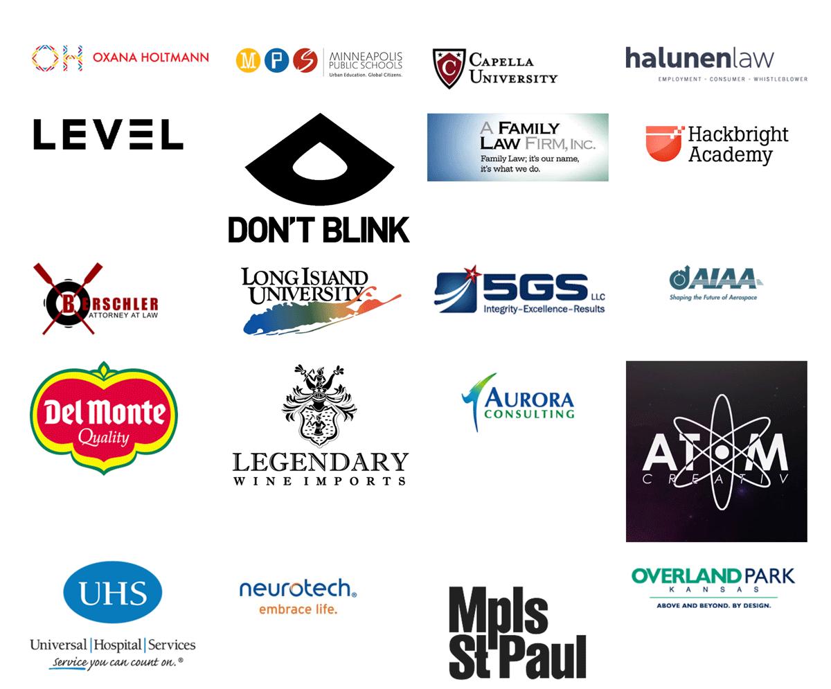 Logo-List-small